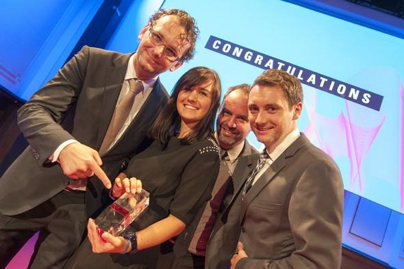 voestalpine-winner-digital-communication-award