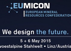EUMICON Conference 2015