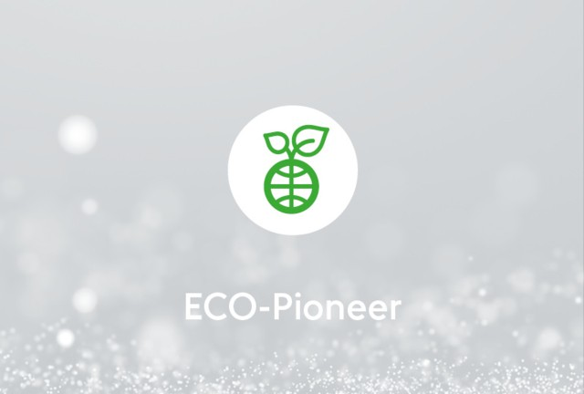warum_colofer_eco_pioneer