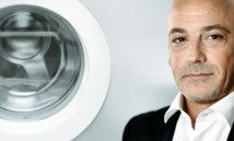 Household-appliance industry