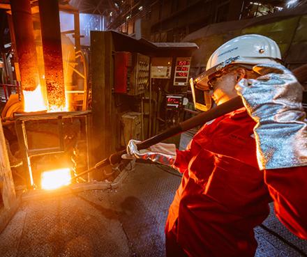 Lehre_Metallurgie_2529_tile