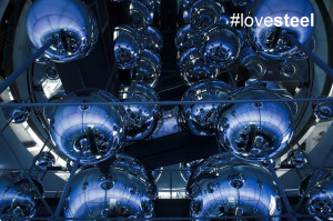 lovesteel Campaign
