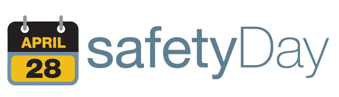 Steel Safety Day - voestalpine