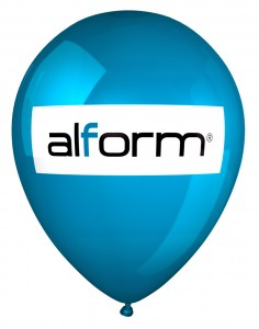 alform