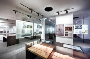 voestalpine-Zeitgeschichteausstellung-02