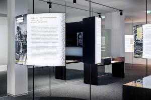 voestalpine-Zeitgeschichteausstellung-03