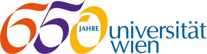 Voestalpine Sponsort Fest Für Studierende Der Universität Wien