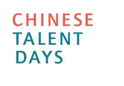 chinese-talent-days