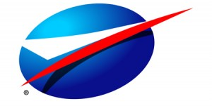 airshow logo