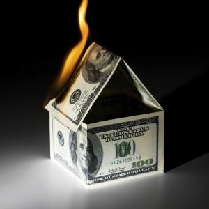 subprime crisis us