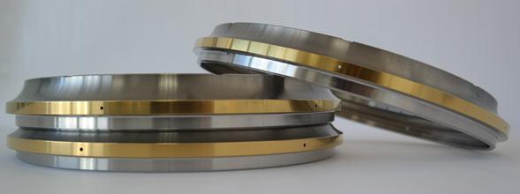 voestalpine-eifeler-aerospace-komponente