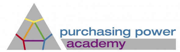 purchasing power academy_Pyramide links