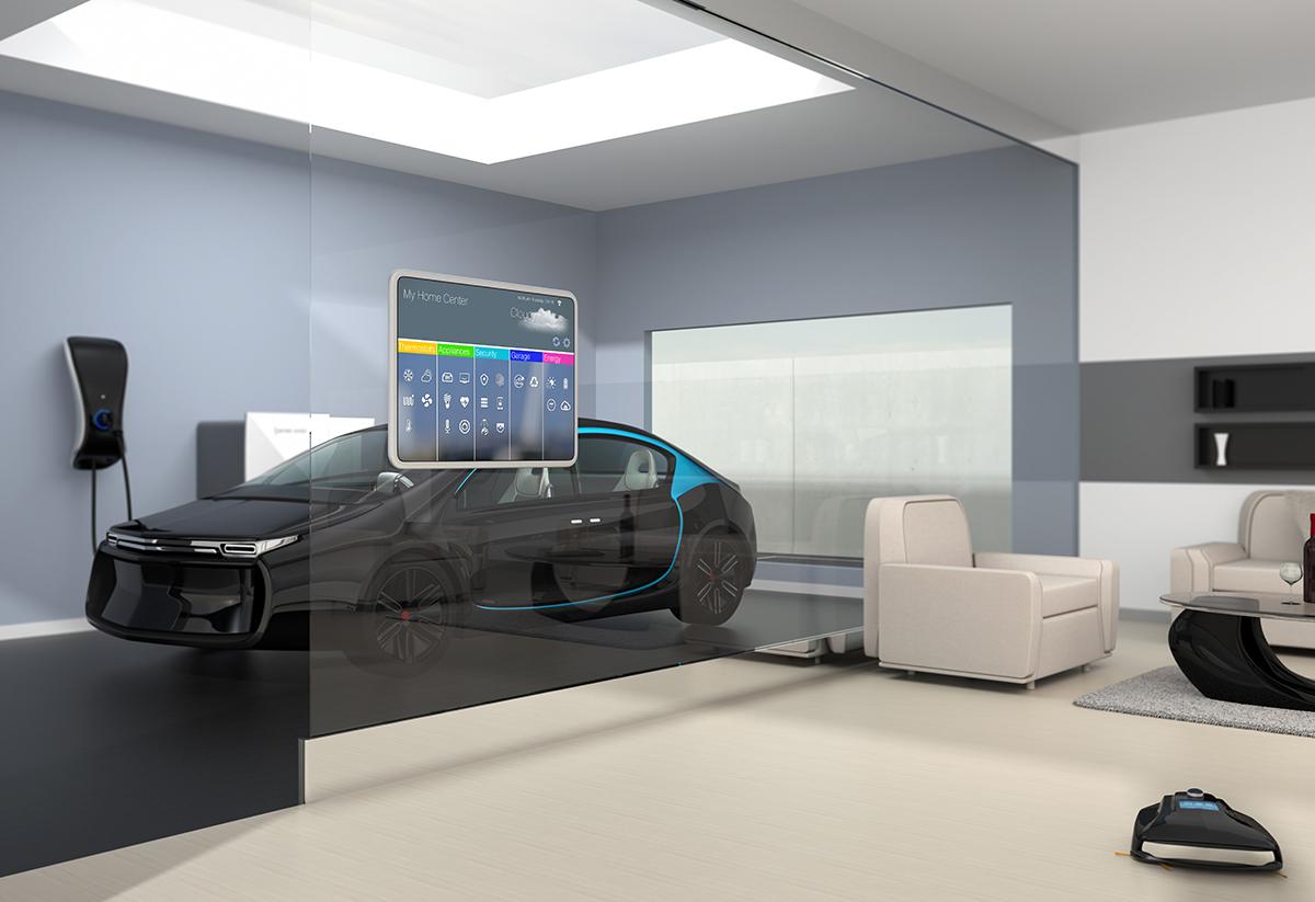 smarte ger te die den alltag erleichtern voestalpine. Black Bedroom Furniture Sets. Home Design Ideas