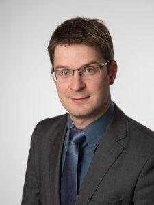 Florian Tatschl
