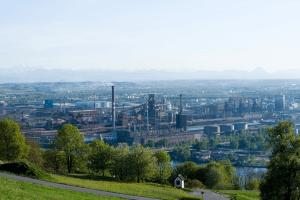 voestalpine-umweltstrategie-Umweltbild_20