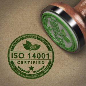 emas-iso-zertifizierung