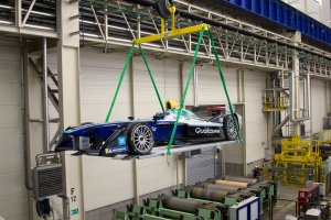 voestalpine-formel-e-making-of-kran