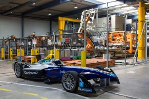 voestalpine-formel-e-making-of-werk
