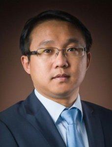 Projektabschluss Shenyang