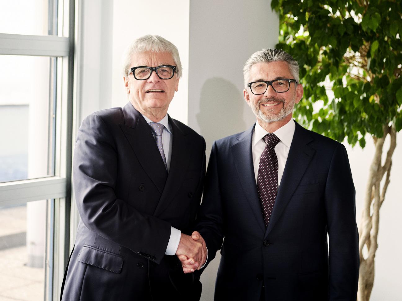 Eder & Eibensteiner