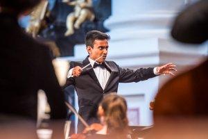 COYO Dirigent