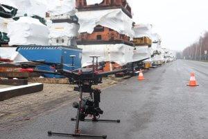 Drohne_Beitragsbild