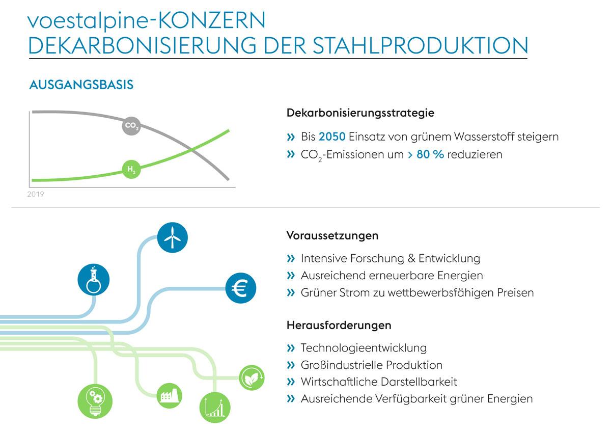 Nachhaltigkeit_1