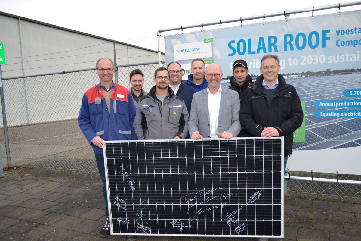 Solarprojekt_beitragsbild