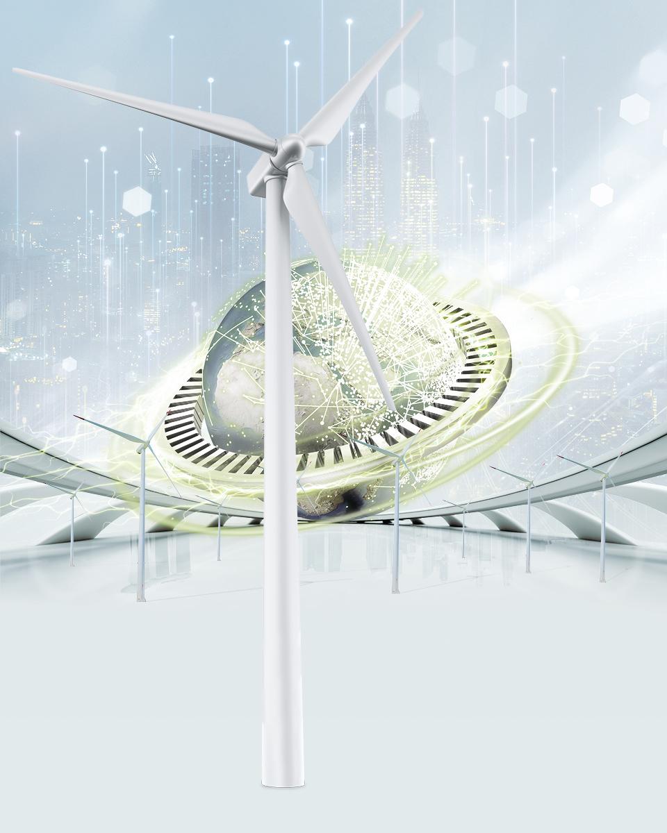 voestalpine produkt isovac für windräder