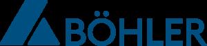 bohler_logo