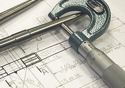 diseño ingeniería fabricación aditiva