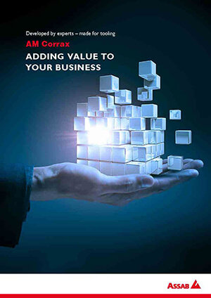 Adding Value to Your Business