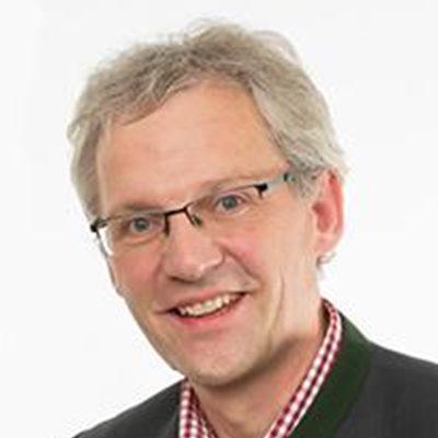 voestalpine Ausbilder Kindberg Hannes Gesslbauer