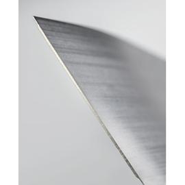Dichtband für Hochtemperatur-Anwendungen-