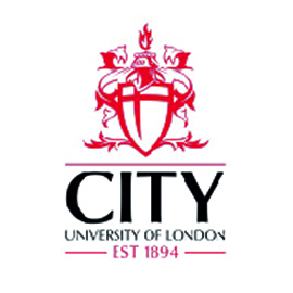 -The University of London is host of the international conference for compressors and their systems.