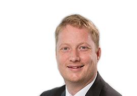 Vertrieb Sägenstahl-Herr Christian Peterlechner