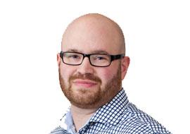 Vertrieb Spezialprodukte und Nadelbandstahl-Herr Johan Berglund