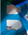 BEST IN CLASS-