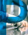 PROFESSIONALISM-