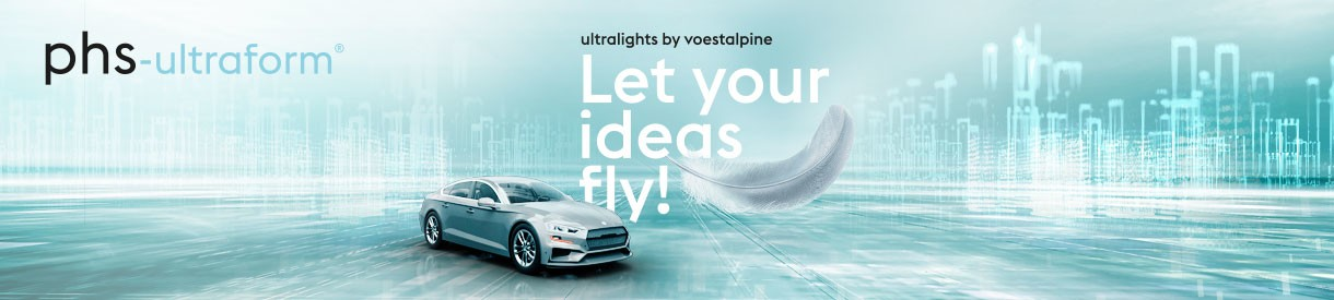 voestalpine phs-ultraform®