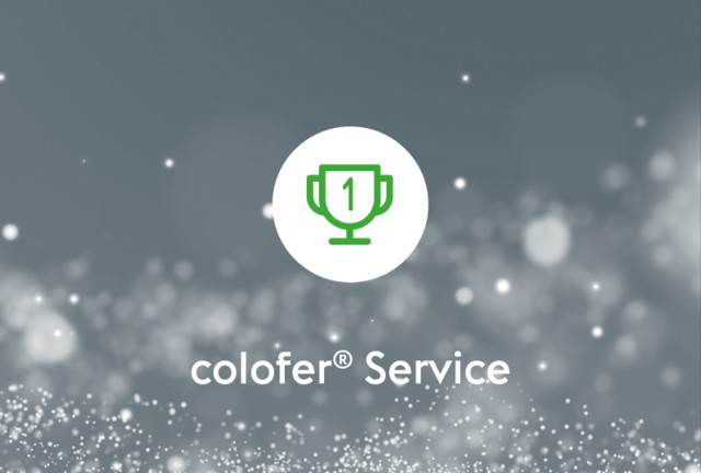 warum_colofer_colofer_service