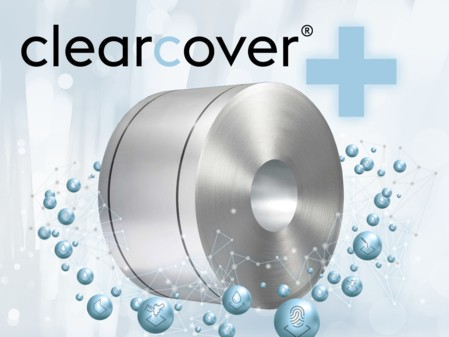 clearcover®
