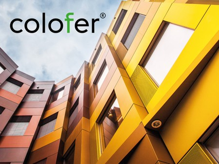 colofer®