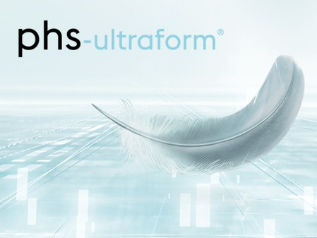 phs-ultraform®