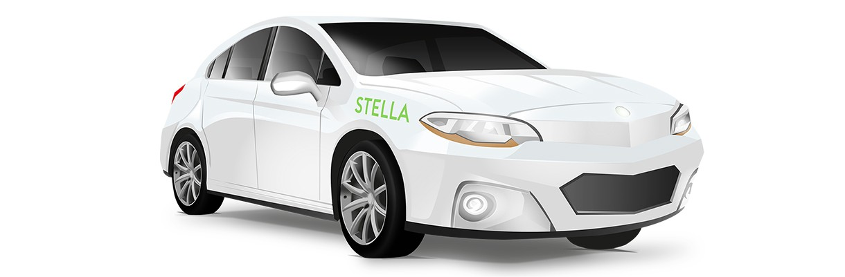 stella sustainable
