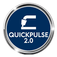 quickpulse 2.0