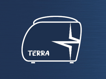 Terra Products Inverter