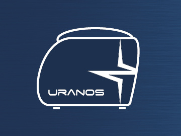 Uranos Inverter Products